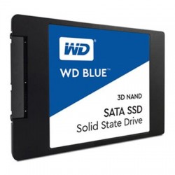 WD BLUE SSD WDS500G2B0A...