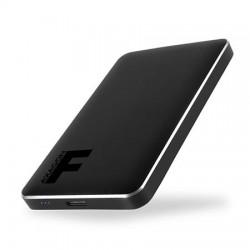 AXAGON EE25-F6B, USB3.0 -...