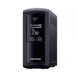 CyberPower Value Pro serie...