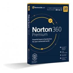 NORTON 360 PREMIUM 75GB...