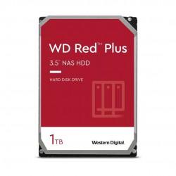 WD RED PLUS NAS WD80EFBX...