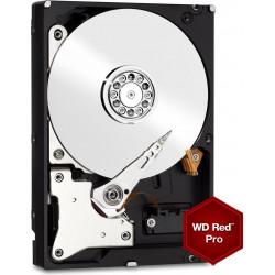 WD RED Pro NAS WD6003FFBX...