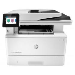HP LaserJet Pro MFP M428fdw...