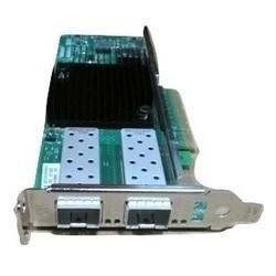 Intel X710 Dual Port 10Gb...