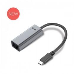 i-Tec USB-C METAL Gigabit...