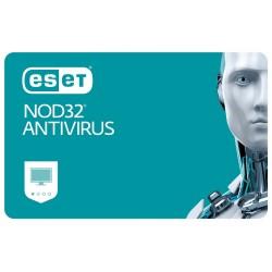 ESET NOD32 Antivirus pro...