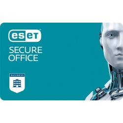 ESET PROTECT Entry (VISION)
