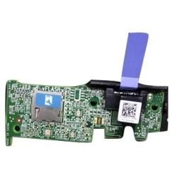 Dell VFlash Card reader