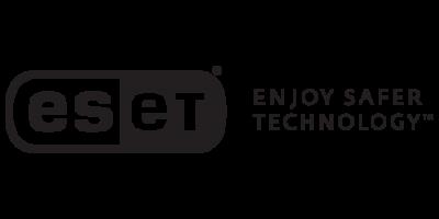 ESET Software